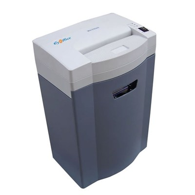 EZ-OFFICE EZSC-15A/S-15CC
